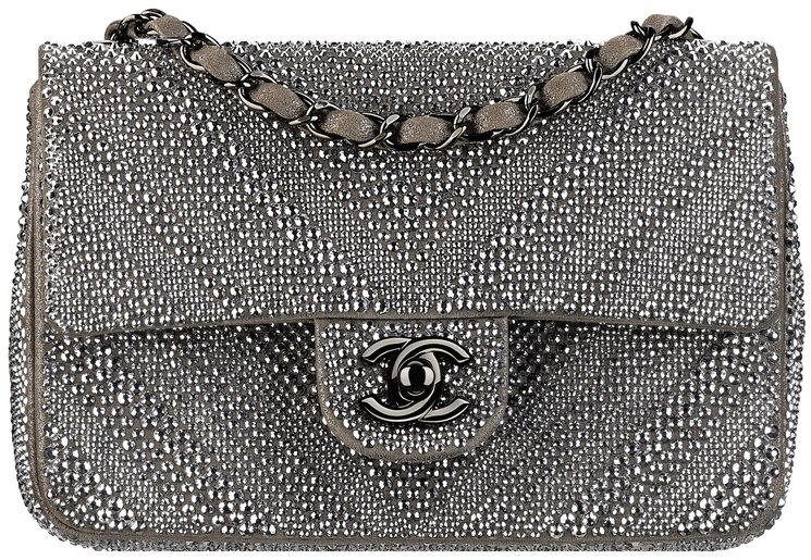 Chanel-Pre-Fall-Winter-2015-Seasonal-Bag-Collection-32