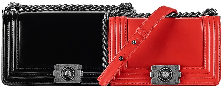 Chanel-Pre-Fall-Winter-2015-Seasonal-Bag-Collection-5