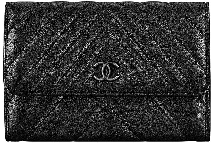Chanel-Wallet-Collection-10