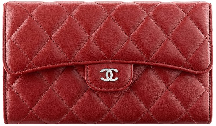 Chanel-Wallet-Collection-11