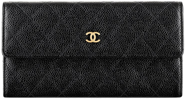 Chanel-Wallet-Collection-12