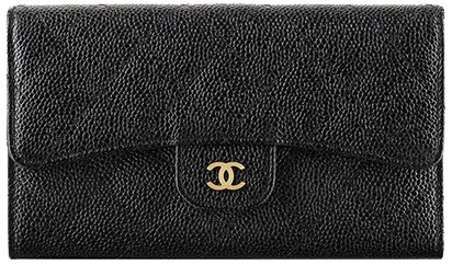 Chanel-Wallet-Collection-13
