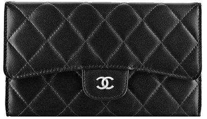 Chanel-Wallet-Collection-14