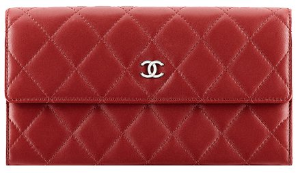 Chanel-Wallet-Collection-15