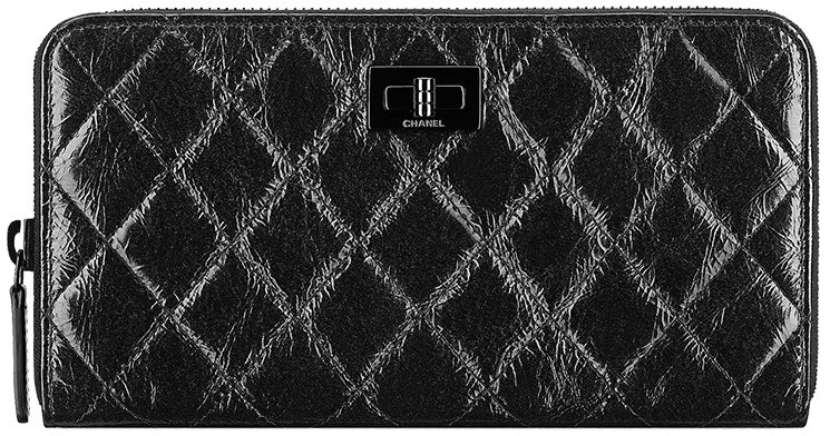 Chanel-Wallet-Collection-3