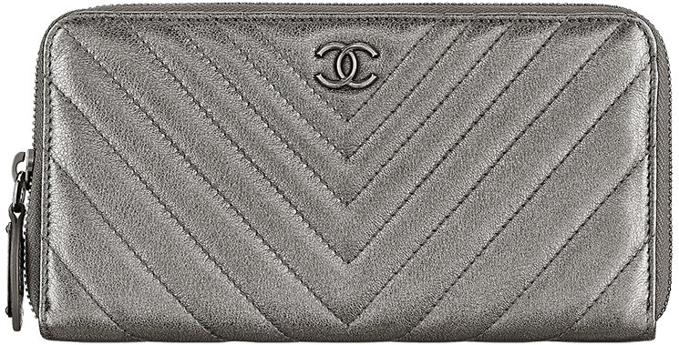 Chanel-Wallet-Collection-4