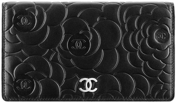 Chanel-Wallet-Collection-5