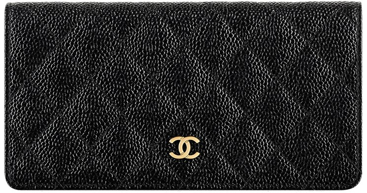 Chanel-Wallet-Collection-6