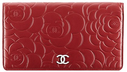 Chanel-Wallet-Collection-7