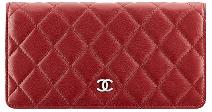 Chanel-Wallet-Collection-8