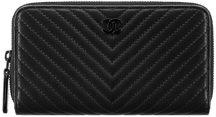 Chanel-Wallet-Collection-9