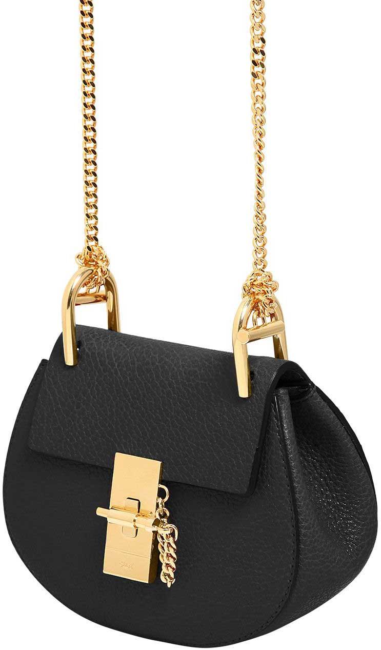 Chloe-Nano-Drew-Bags-2