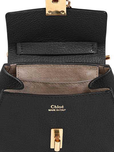 Chloe-Nano-Drew-Bags-3
