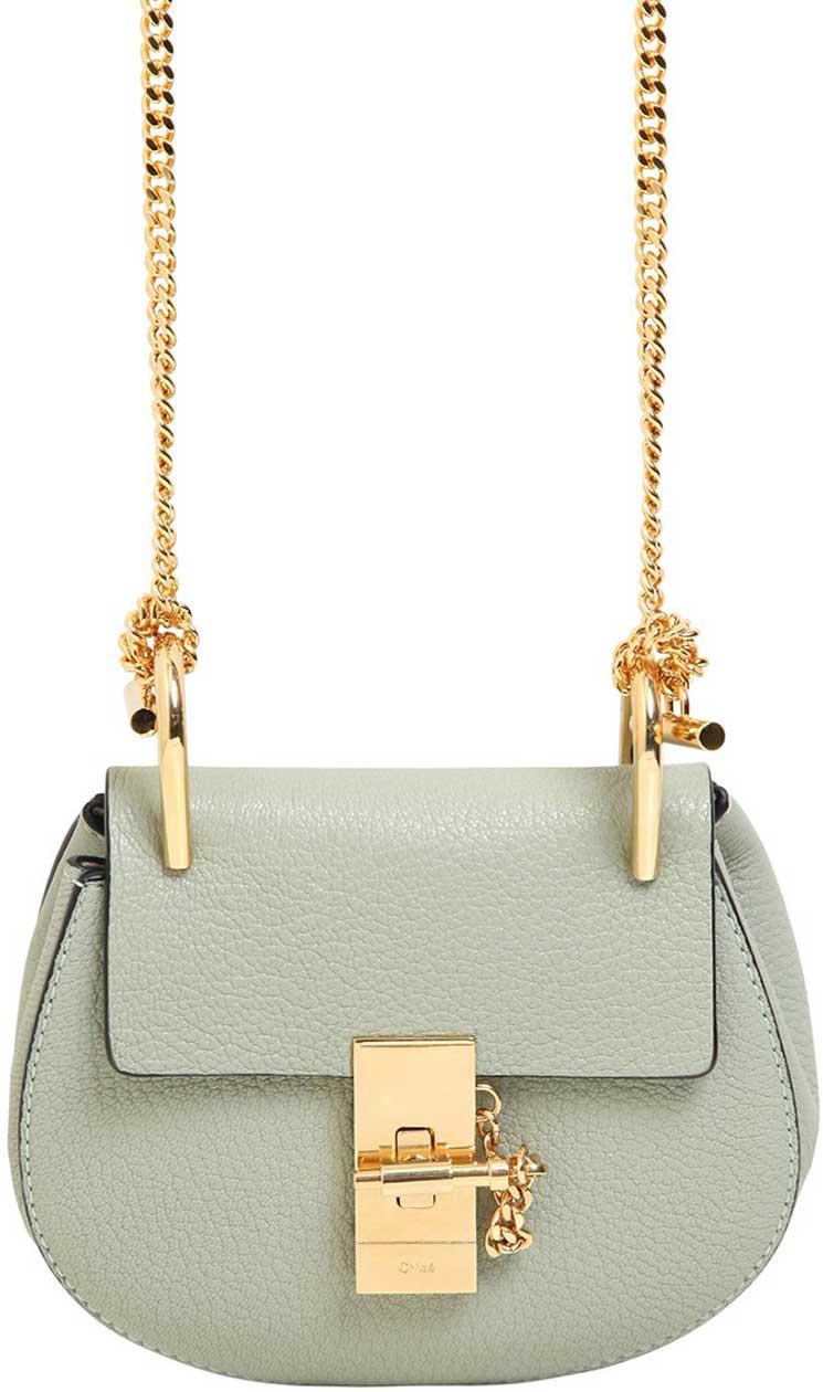 Chloe-Nano-Drew-Bags-5