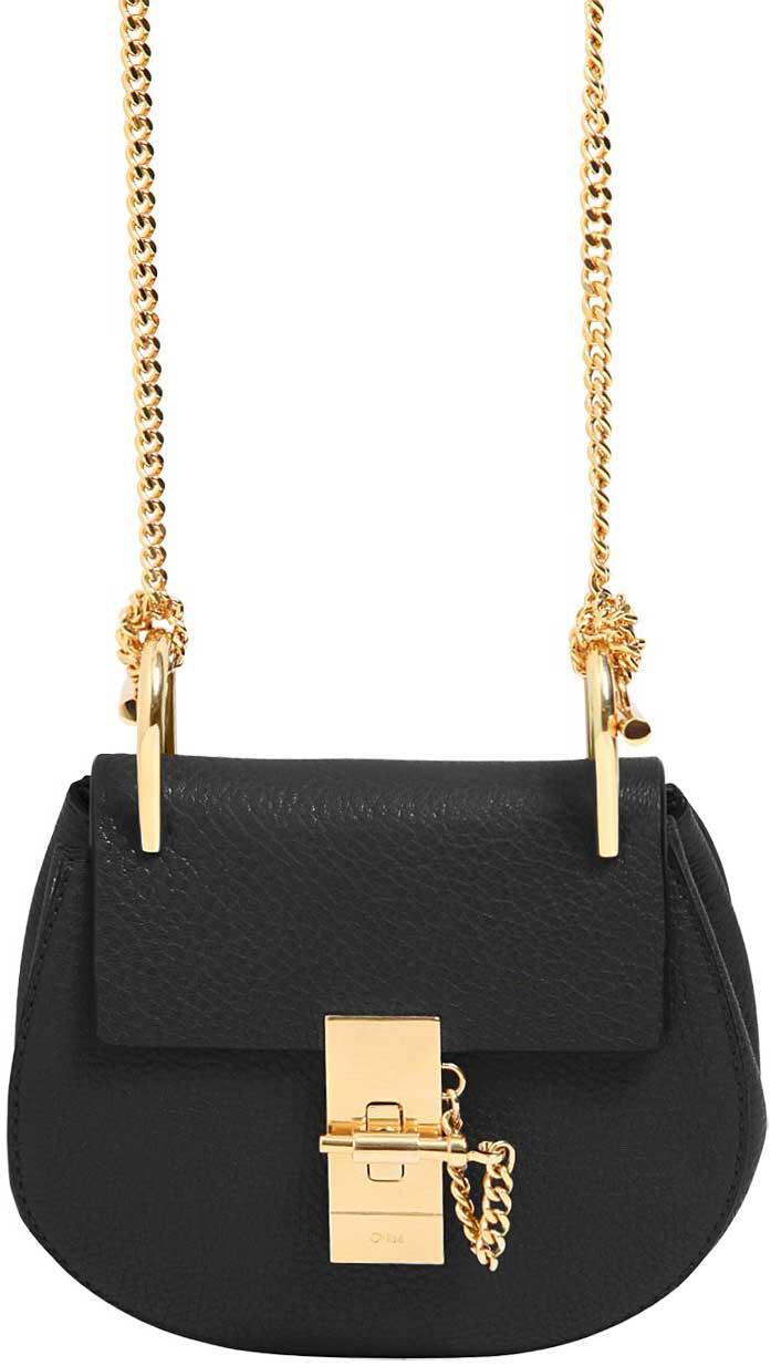 Chloe-Nano-Drew-Bags
