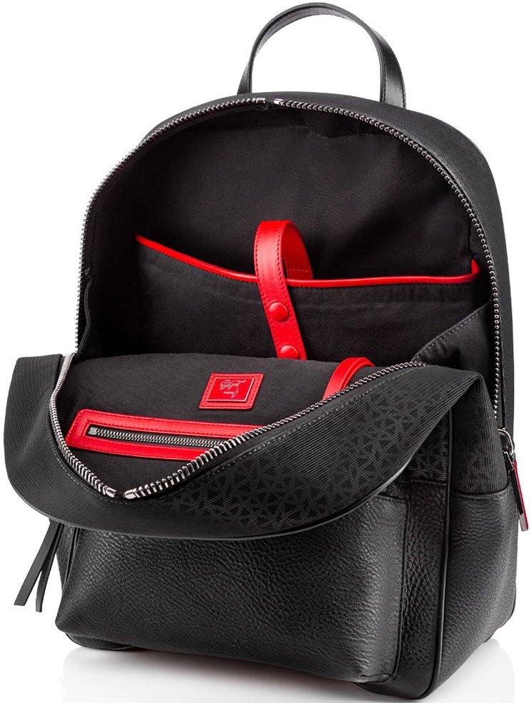 Christian-Louboutin-Aliosha-Backpack-3