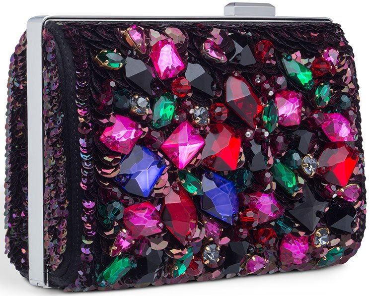 Dior-Black-Crystals-Minaudiere-2