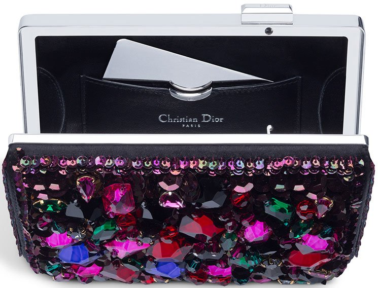 Dior-Black-Crystals-Minaudiere-3