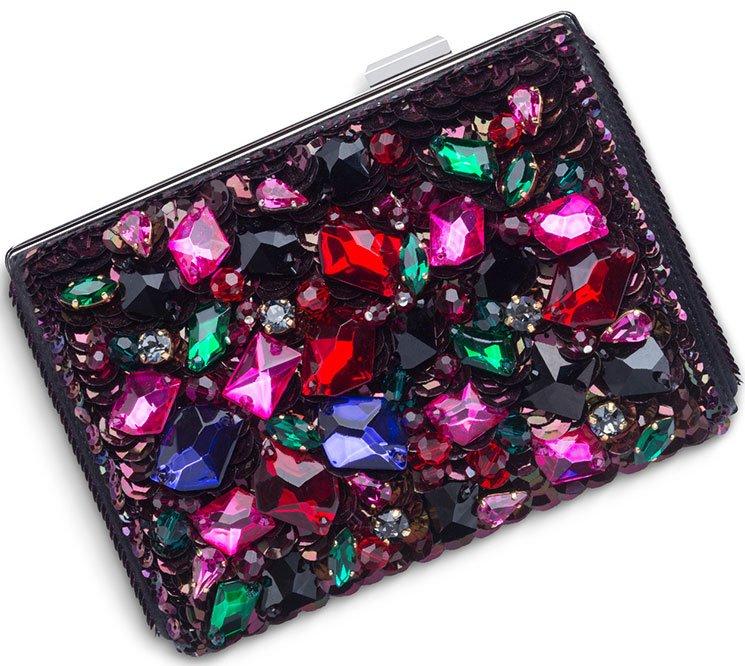 Dior-Black-Crystals-Minaudiere