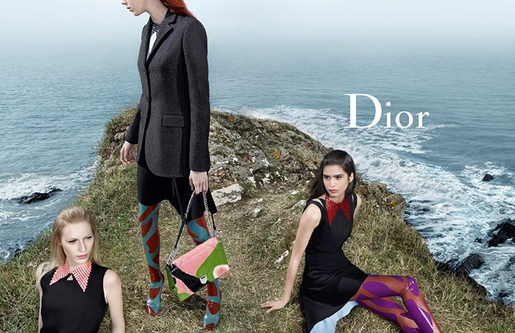 Dior-Fall-Winter-2015-Ad-Campaign-2