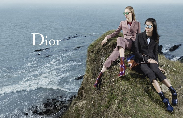 Dior-Fall-Winter-2015-Ad-Campaign-3