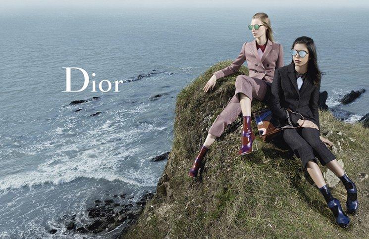 Dior-Fall-Winter-2015-Ad-Campaign-3