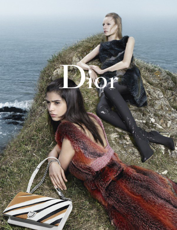 Dior-Fall-Winter-2015-Ad-Campaign-4