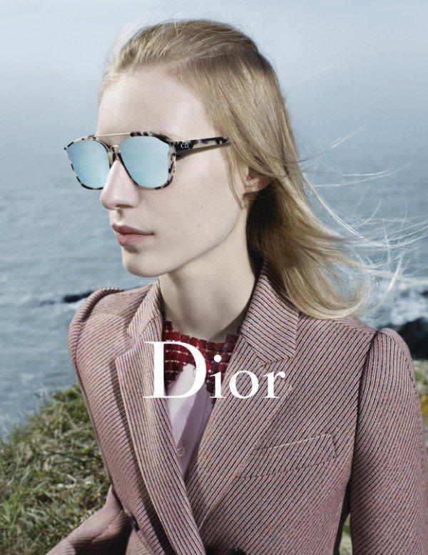 Dior-Fall-Winter-2015-Ad-Campaign-5