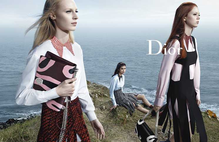 Dior-Fall-Winter-2015-Ad-Campaign
