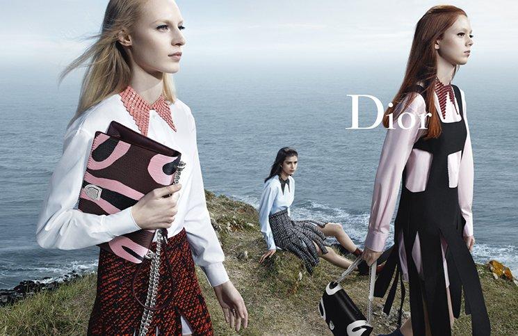 Dior-Fall-Winter-2015-Ad-Campaign
