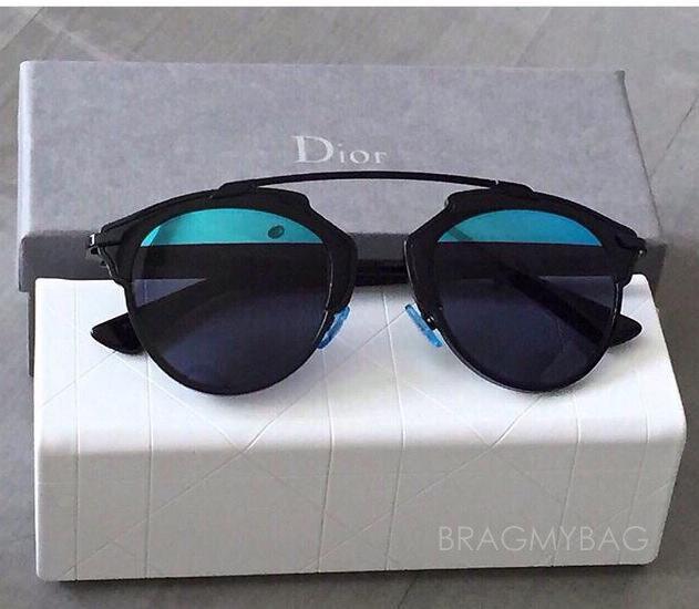 Dior-Glasses