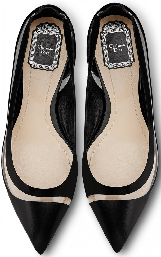 Dior-Smooth-Black-Ballerina-3