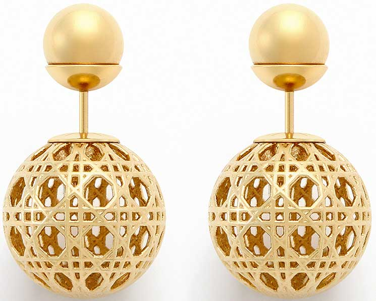 Dior-Tribal-Earrings-11
