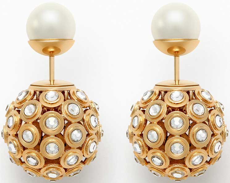 Dior-Tribal-Earrings-6