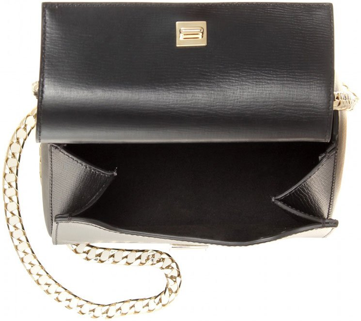 Givenchy-Pandora-Box-Chain-Shoulder-Bag-3
