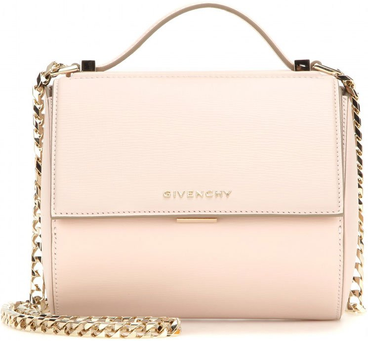 Givenchy-Pandora-Box-Chain-Shoulder-Bag-5