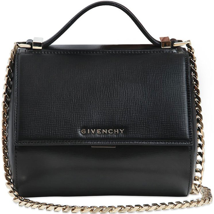 Givenchy-Pandora-Box-Chain-Shoulder-Bag-6