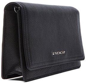c1cafe040e9d Givenchy Pandora Chain Wallets – Bragmybag