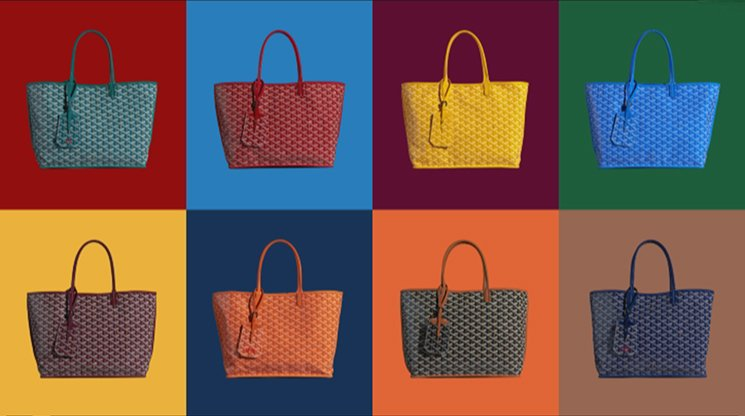Image Result For Louis Vuitton Bags Prices