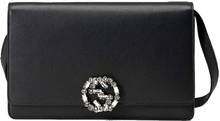 Gucci-Broadway-Crystal-Evening-Bag