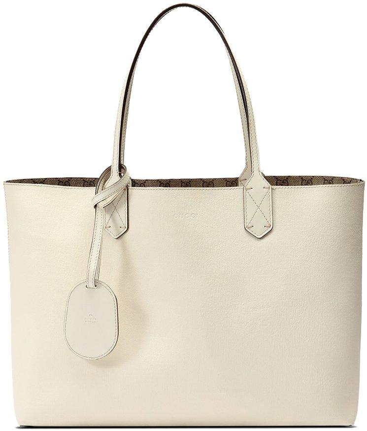 Amazoncom gucci tote bag  Handbags amp Wallets  Women