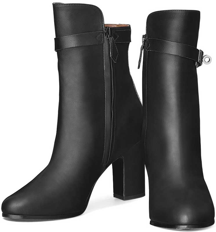 Hermes-Joueuse-Boots-2