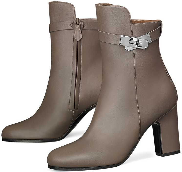 Hermes-Joueuse-Boots-3