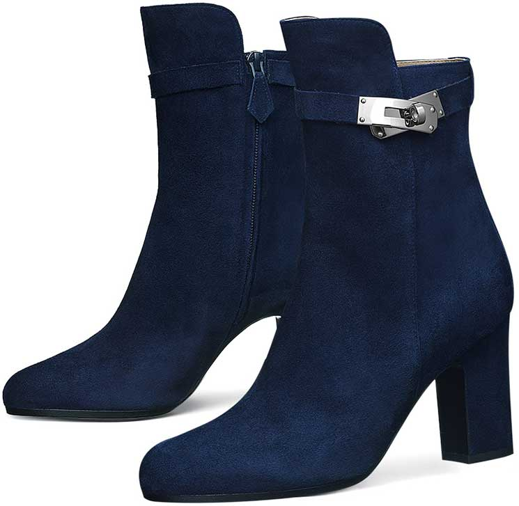 Hermes-Joueuse-Boots-4