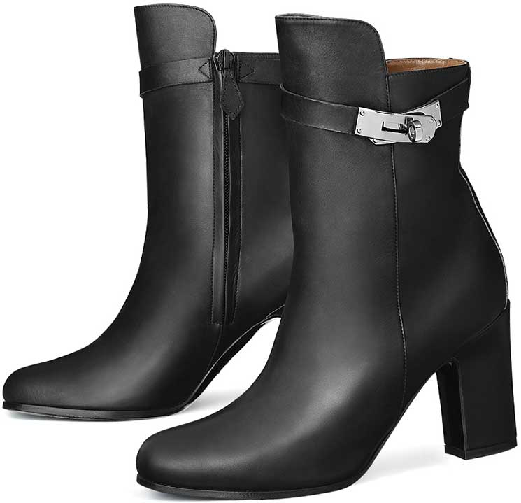 Hermes-Joueuse-Boots