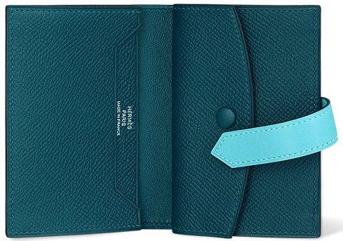 where to buy hermes - Hermes Mini Bearn Wallets | Bragmybag