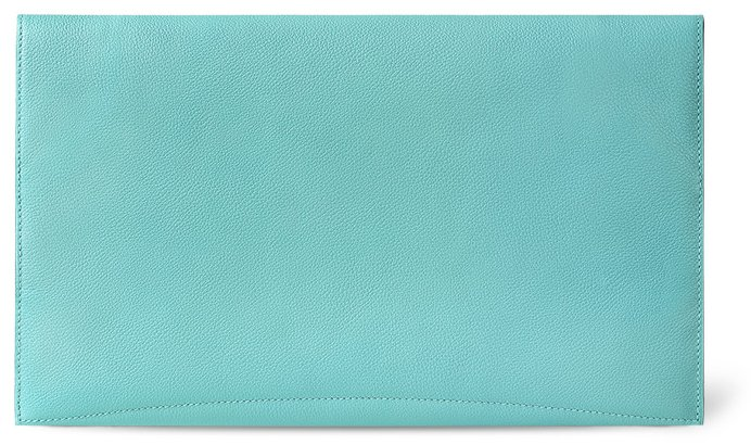 Hermes-Pliplat-Clutch-Bag-4