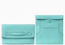Hermes Kelly Long Wallet   Bragmybag