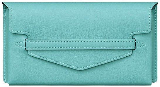 Hermes-Smart-Bag