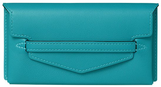 Hermes-Smart-Wallet-Blue